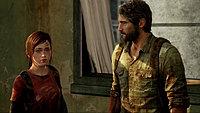 The Last of Us screenshot 107