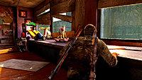 The Last of Us screenshot 108