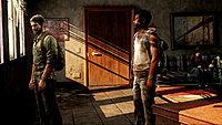 The Last of Us screenshot 109