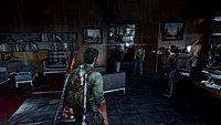 The Last of Us screenshot 110