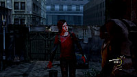 The Last of Us screenshot 111