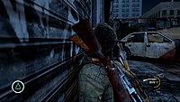 The Last of Us screenshot 112