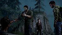 The Last of Us screenshot 113