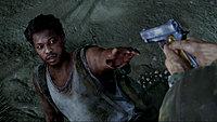 The Last of Us screenshot 114