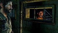 The Last of Us screenshot 115