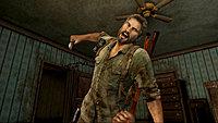The Last of Us screenshot 117