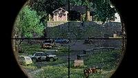 The Last of Us screenshot 119