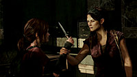 The Last of Us screenshot 12