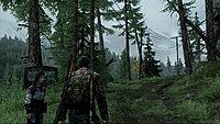 The Last of Us screenshot 122