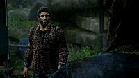 The Last of Us screenshot 123