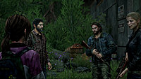 The Last of Us screenshot 125