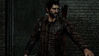 The Last of Us screenshot 126
