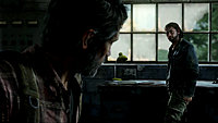 The Last of Us screenshot 127