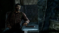 The Last of Us screenshot 128