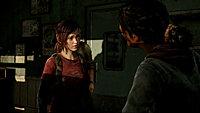 The Last of Us screenshot 13