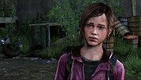 The Last of Us screenshot 130