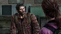 The Last of Us screenshot 131