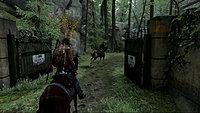 The Last of Us screenshot 132