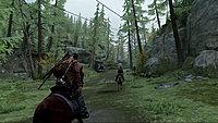 The Last of Us screenshot 133
