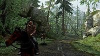 The Last of Us screenshot 134