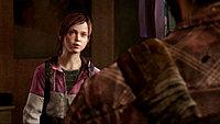 The Last of Us screenshot 135