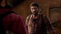 The Last of Us screenshot 136