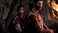The Last of Us screenshot 137
