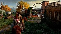 The Last of Us screenshot 138
