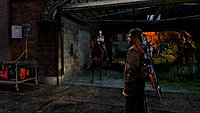 The Last of Us screenshot 140