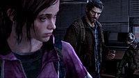 The Last of Us screenshot 142