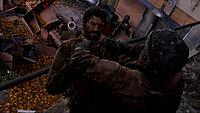 The Last of Us screenshot 143