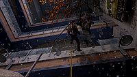 The Last of Us screenshot 144