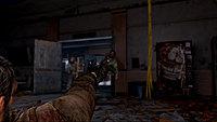 The Last of Us screenshot 145