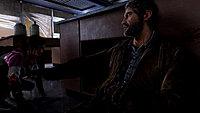 The Last of Us screenshot 146