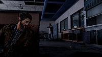 The Last of Us screenshot 147
