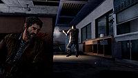 The Last of Us screenshot 148