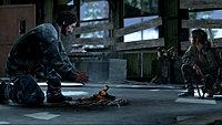 The Last of Us screenshot 149