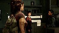 The Last of Us screenshot 15