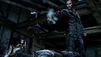 The Last of Us screenshot 151