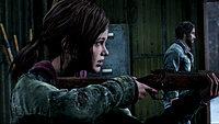 The Last of Us screenshot 152