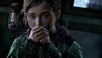 The Last of Us screenshot 153