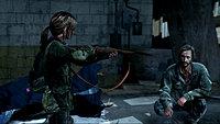 The Last of Us screenshot 154