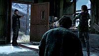 The Last of Us screenshot 155