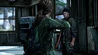The Last of Us screenshot 156