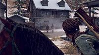 The Last of Us screenshot 158