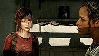 The Last of Us screenshot 16