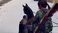 The Last of Us screenshot 160