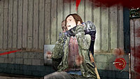 The Last of Us screenshot 163