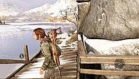 The Last of Us screenshot 164
