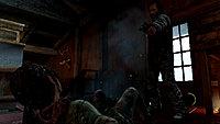 The Last of Us screenshot 165